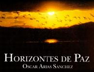 Horizontes de Paz