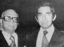 Oscar Arias 5