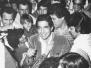 Oscar Arias 6