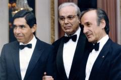 Oscar Arias 10