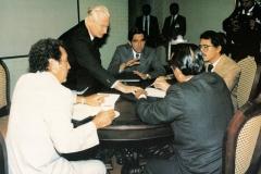 Oscar Arias 11