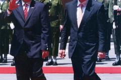 Oscar Arias 14