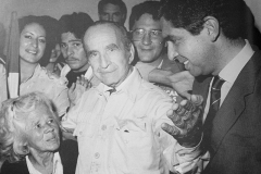 Oscar Arias 7