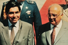 Oscar Arias 9
