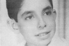 Oscar Arias 1