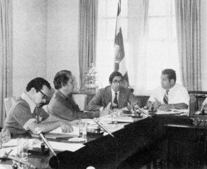 1979-1983