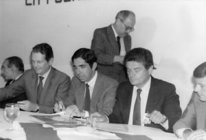 1985-1985