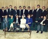 Línes de tiempo - 1986-1990