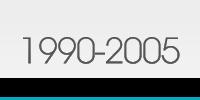 1990-2005