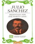 Julio Sánchez