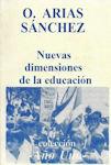 Nuevas dimensiones de la educación
